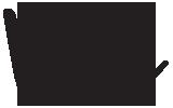 Vaia Hair Salon & Spa Logo