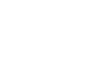 Vaia Hair Salon & Spa Logo